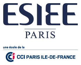 ESIEE Paris a scool of CCI Paris Île-de-France
